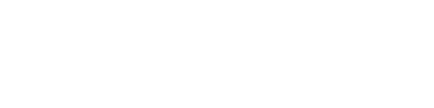 Security Mutual logo, Security Mutual life insurance company of New York, the company that cares, link to homepage