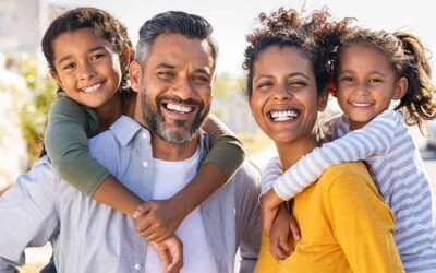Life Insurance to Insure Your Love