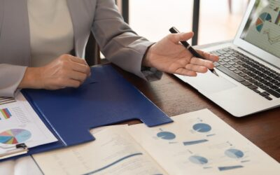 Do You Really Know How Much Your Business is Worth? Why You Need a Business Valuation.