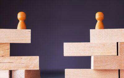 The Life Insurance Wealth Gap