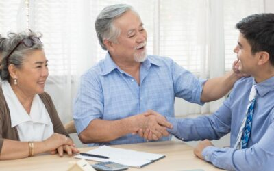 Getting Life Insurance Is Easier Than It Used to Be