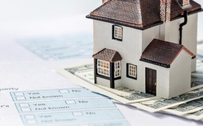 Build Back Better Tax Proposals – Part 2: Estate & Gift Taxes
